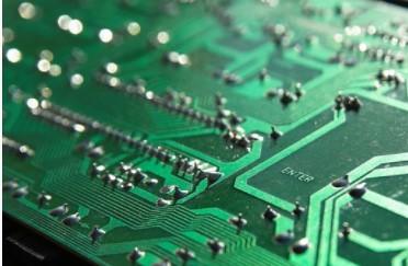 BGA焊盤設計標準及基本規則是什么
