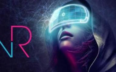 VR/AR以及人工智能之后是什么