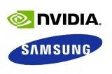 因价格优势,NVIDIA重新拥抱三星
