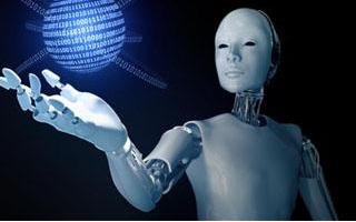 """人工智能实现""""闻声识人""""但远未达到完美"""
