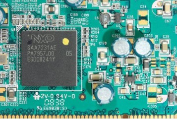 PCB板内层线路的制作流程及注意事项