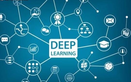 干货   深度学习,怎么知道你的训练数据真的够了?