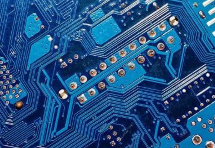 台积电透露或在美国兴建晶圆厂和并购美国半导体企业