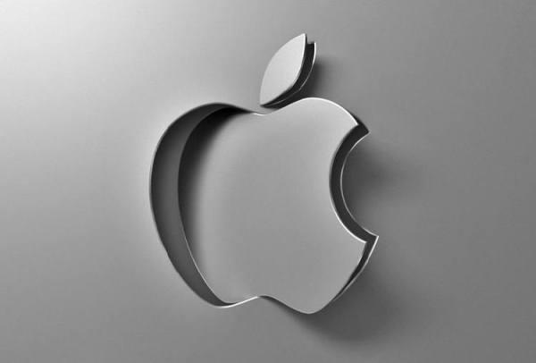 """谷歌、苹果遭美国""""最严厉""""调查!"""