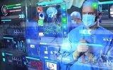 谷歌新的人工智能模型可以在CT扫描中检测到肺癌