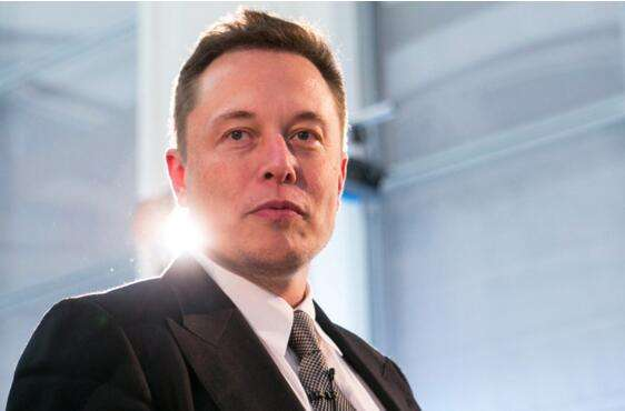 马斯克:为确保获得足够多的电池,未来考虑进入采矿...