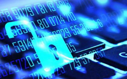 应用系统设计之安全性原则