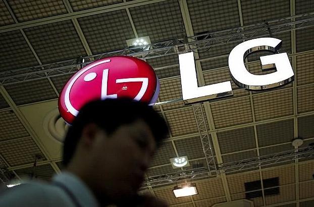 LG电子或面临高通5G芯片断供!