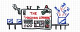 机器学习已兴?数学模型将死?