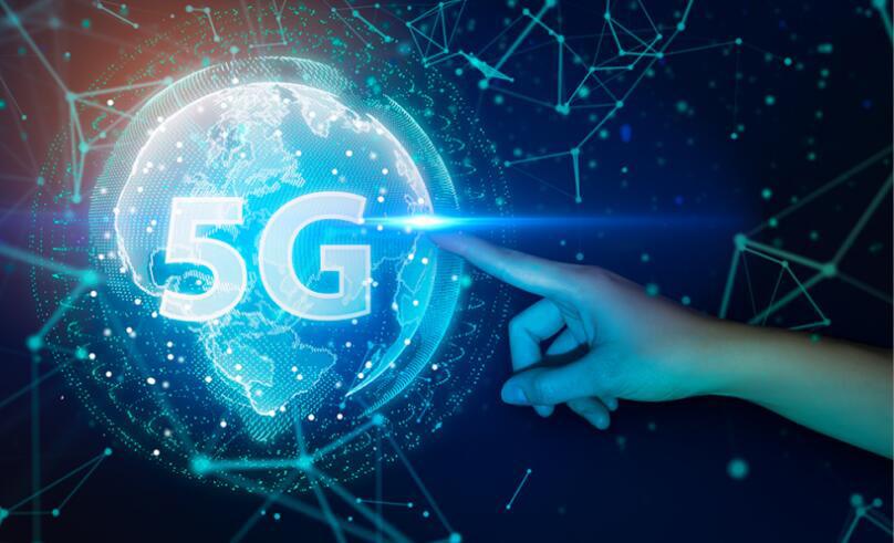 5G商用開啟,哪些支點可以撬動這個藍海市場?