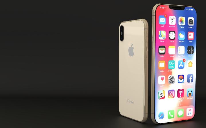Gartner:2019年Q1全球智能手机销量总...