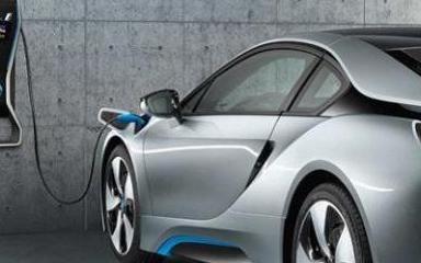 新能源车表现抢眼 更多购车人愿尝鲜