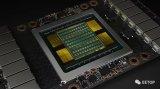 2020年投产的安培架构GPU上,英伟达将改用三...