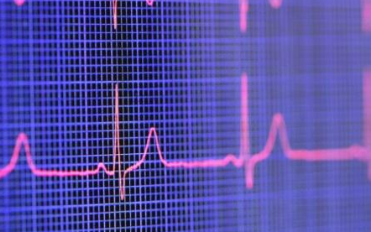 中国庞大的数字医疗市场 寻找收入模式才是关键