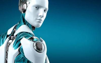 人工智能系统是如何做出决定的