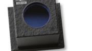 OmniVision推出OVM7251 CameraCubeChip模塊,可用于AR/VR眼部追蹤的3D感應