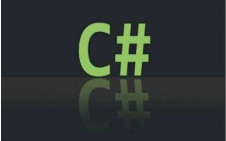 C#从入门到精通共28章PPT详解资料免费下载