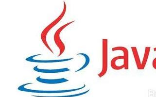 Java和嵌入式技术的区别