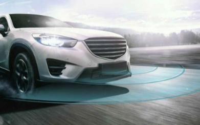 通过诊断实现高级驾驶辅助系统的更高级别功能安全
