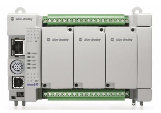 PLC在工业控制中的应用主要有哪些方面