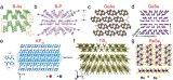 二维材料物理性质与光电器件专刊