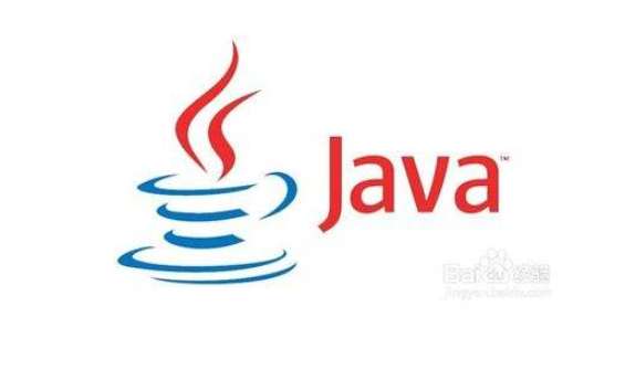 java的50道入门练习题资料免费下载
