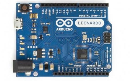 Arduino程序设计基础PDF电子书免费下载