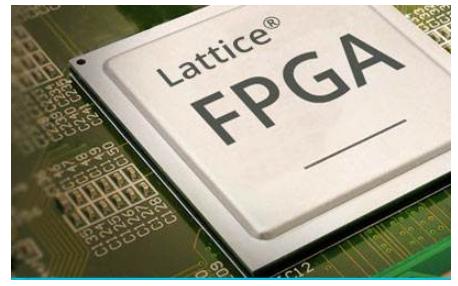 使用FPGA进行计数的范例程序免费下载