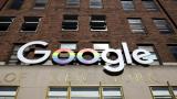 谷歌26亿美元收购云计算公司Looker