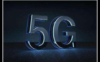 Qorvo面向6GHz以下无线基础设施推出高能效...