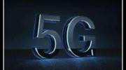 Qorvo面向6GHz以下无线基础设施推出高能效、小基站的5G解决方案