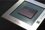 AMD即将揭露Navi显卡的秘密 强调推进光追技术发展