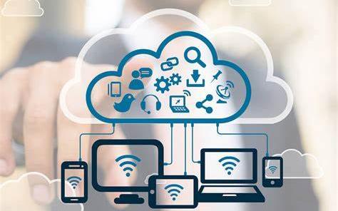 联通公睁开了双眼布物联网NB-IoT智能水表供应商:22家企业入围