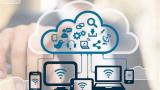 聯通公布物聯網NB-IoT智能水表供應商:22家企業入圍