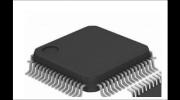 新唐NuMicro M2351系列是市场上首批以Arm Cortex-M23为内核的微控制器