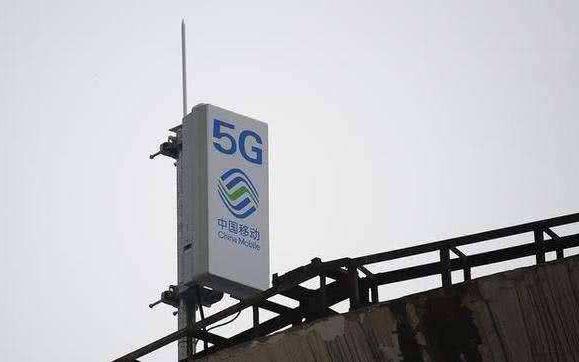 5G商用化应用越来越近,基站建设将带动155GW...