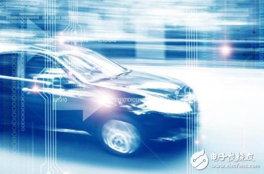 硬核工控安全平台 打造车联网服务系统