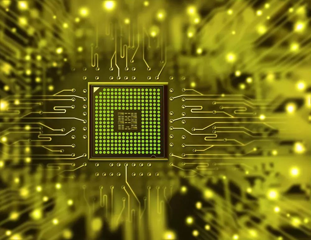 太陽能電池板自動對光控制集成電路的關鍵技術研究