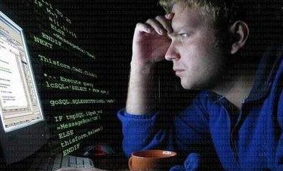 一名.net程序员的Java学习之路