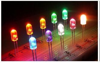 如何确保LED产品的高品质和质量