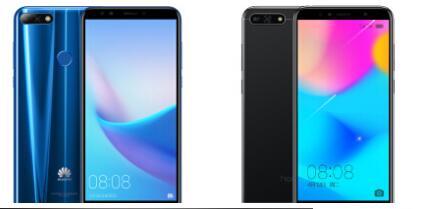 中国手机品牌已经拿下了欧洲市场30%的市场份额