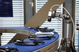 智能制造浪潮下 机器视觉产业迎来春天