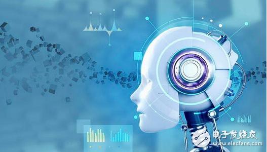 必威人工智能为新一代智能产业发展提供新动力