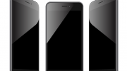 Piper Jaffray:调查显示用户对2019款iPhone兴趣不大