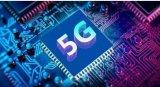 5G促發社會變革!