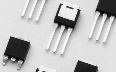 模拟技术之开关与继电器