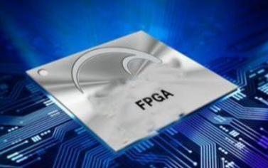 FPGA市场保持8年没变 可编程逻辑到底怎么了