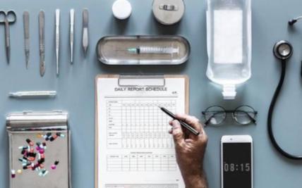 在医疗健康人工智能领域中该如何投资