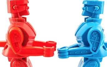 75%的Dapp交易竟是来自于机器人造假