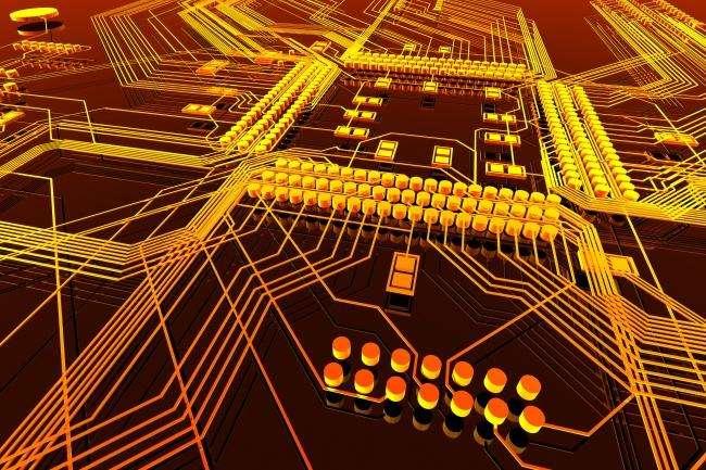 上達電子將在遂寧建高端柔性PCB生產基地,追求高品質發展